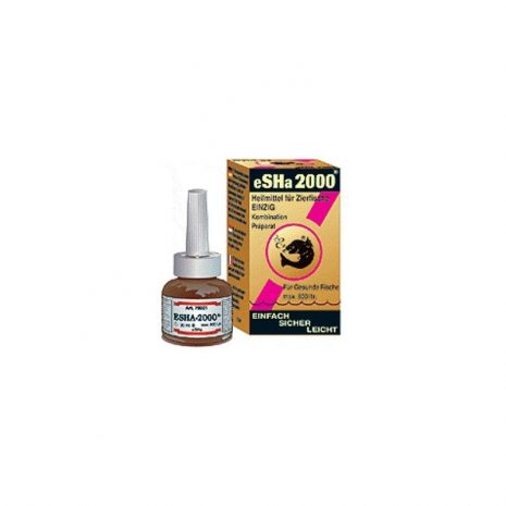 Esha-2000 (Esha) 20 ml