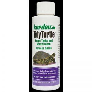 Tidy Turtle (Kordon) 118 ml