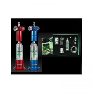 Equipo CO2 Standard Kit (Aquatic Nature)