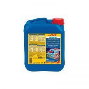 Aquatan (Sera) 5000 ml