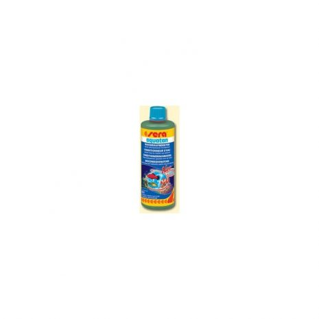 Aquatan (Sera) 100 ml