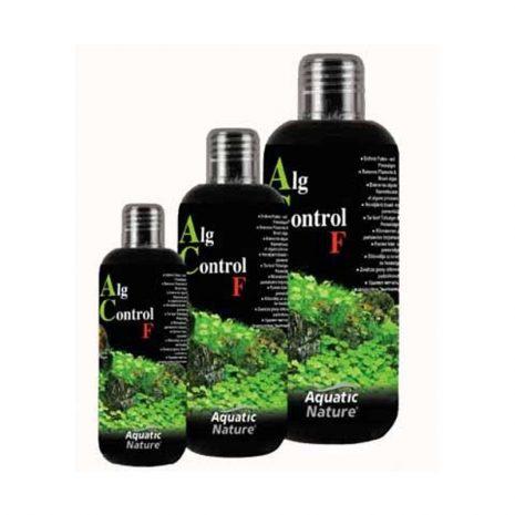 Alg Control F 300 ml (Aquatic Nature)