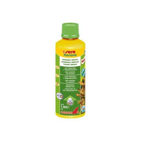 Florena (Sera) 250 ml