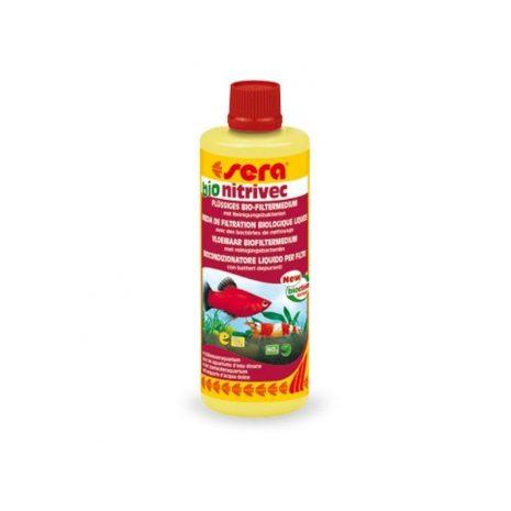 Bio Nitrivec (Sera) 250 ml