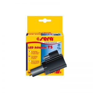 LED Adapter T5 (Sera)