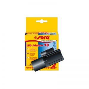 LED Adapter T8 (Sera)
