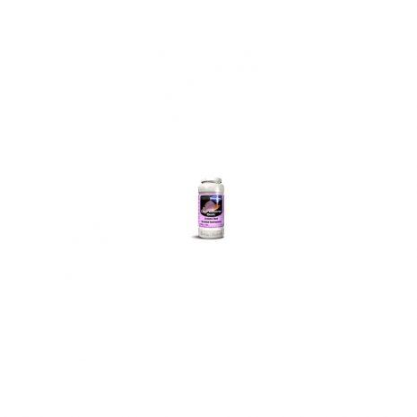 Live Bearer Salt (Seachem) 300 grs.
