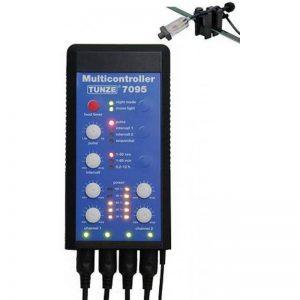 Multicontroller 7095