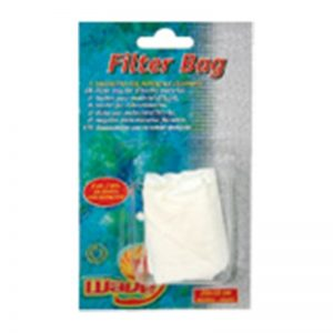 Malla para material filtrante (WAVE) Pack 2 uni.