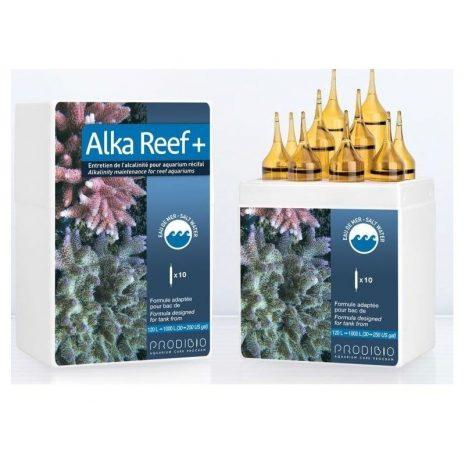 AlkaReef+ (Prodibio) 10 ampollas