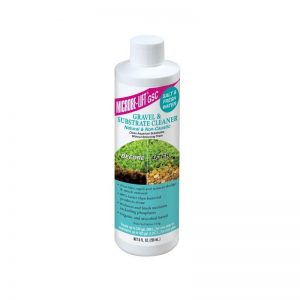 Sustrate cleaner (Microbe-Lift ) 118 ml