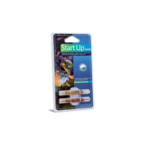 Nano Start Up (Prodibio) 2 ampollas
