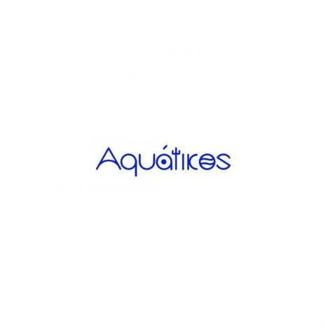 Pack coralino (Aquátikos)