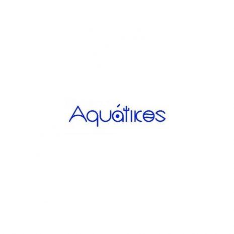Pack Colourfish (Aquátikos)