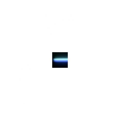 PL-24 W (Blau Aquaristic) Luz día/ azul actínico