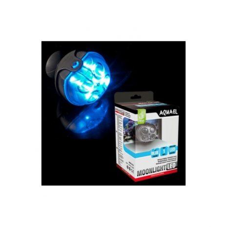 Moonlight LED (Aquael)