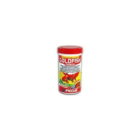 GoldFish 12 grs. 100 ml. (Prodac)