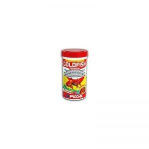 GoldFish Premium 50 grs. 250 ml. (Prodac)