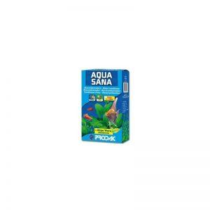 Aquasana. 100 ml. (Prodac)
