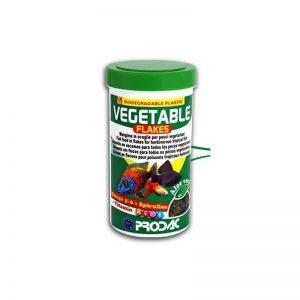 Vegetal Flakes 50 grs. 250 ml. (Prodac)