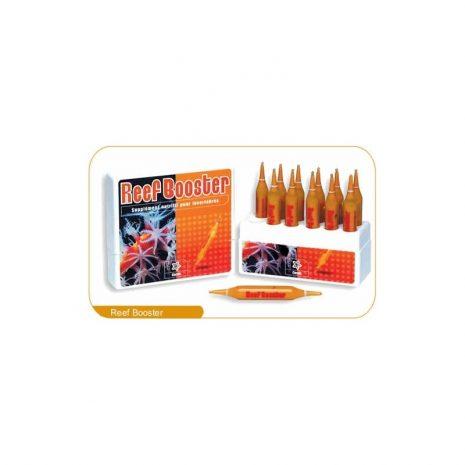 Reff Booster (Prodibio) 12 ampollas