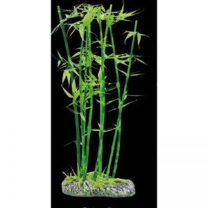 Planta artificial Palmerita 30 cm