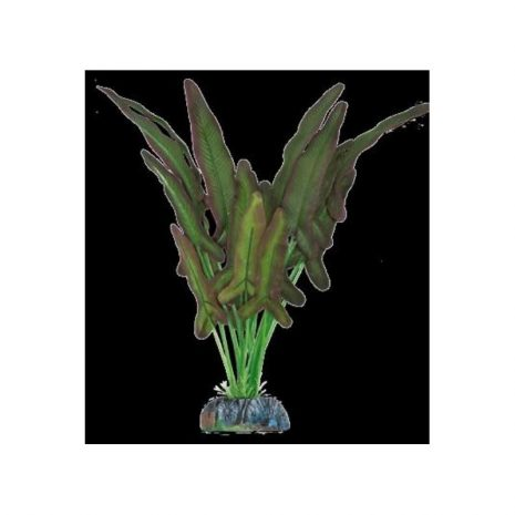 Planta artificial Seda Syngonium 40 cm
