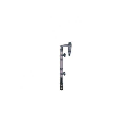 KIT 1 ASPIRACION 12/16 EHEIM (4004300)