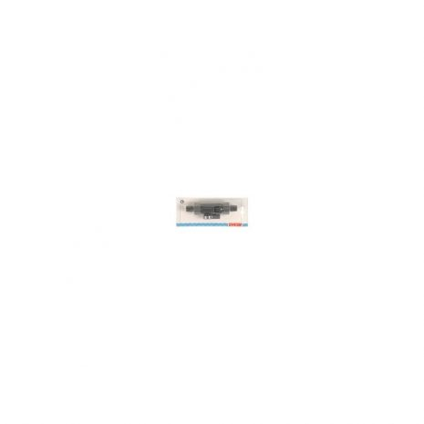 Llave simple para tubo 16 / 22 (Eheim)