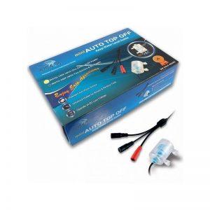Rellenador automático MATO (1 sensor)