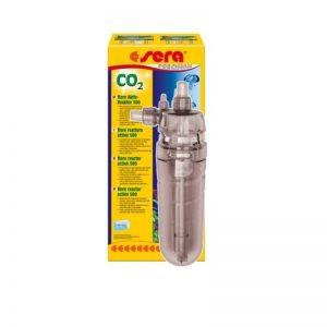 Reactor 500 de Co2 CO2 (Sera)