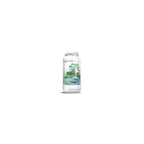 Acid Buffer (Seachem) 300 Grs.