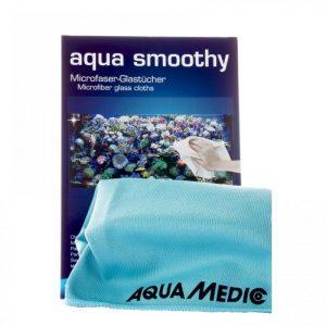 Aqua smoothy (2 unidades) (AquaMedic)