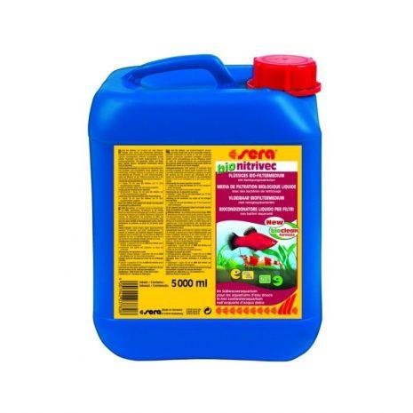 Bio Nitrivec (Sera) 5000 ml