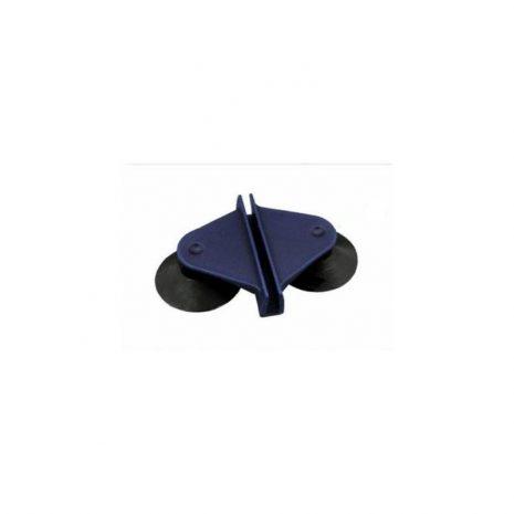 Divisor Aqua Divider (AquaMedic) 4 unidades