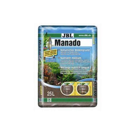 Manado (JBL) 25 Litros