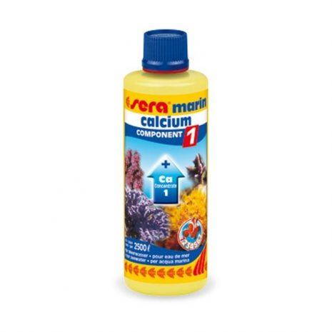 Calcium Component 1 Ca (Sera) 250 ml