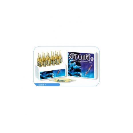 STRONTI+ (Prodibio) 6 ampollas