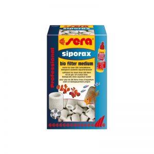 siporax® Professional 15 mm 1000 ml (Sera)