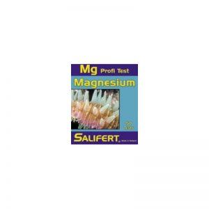 Test Magnesio (Salifert)