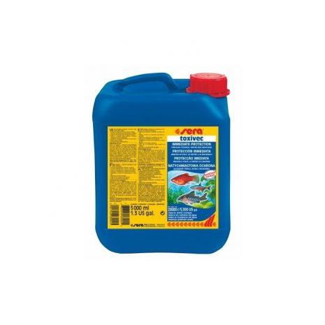 Toxivec (Sera) 5000 ml