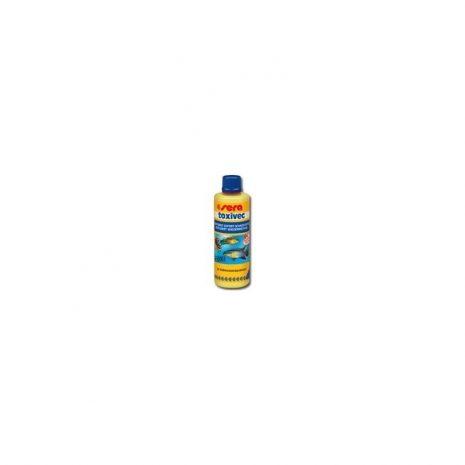 Toxivec (Sera) 250 ml