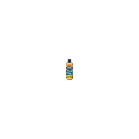 Toxivec (Sera) 500 ml