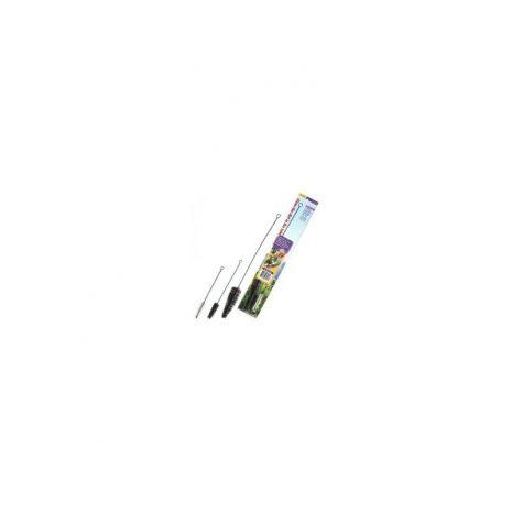Set de cepillos para tubos (Wave)