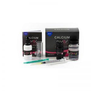 Test Calcium Reefer (Nyos)