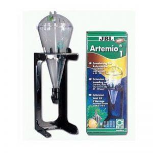 Artemio 1 (JBL)