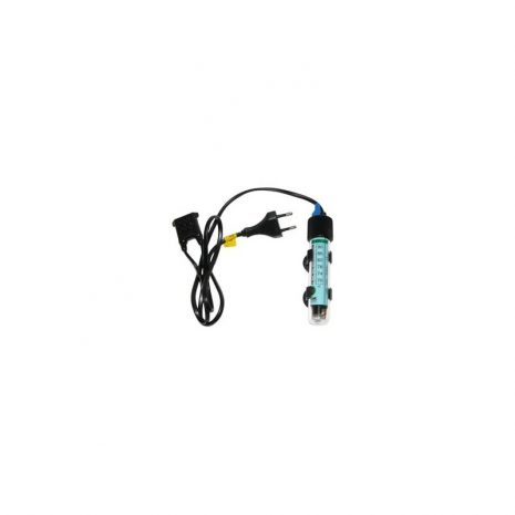 Termostato Eden Mod. 425 HCT