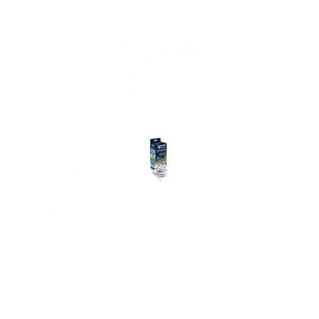 Hydrokable (Hydor) 100 w - 10 metros