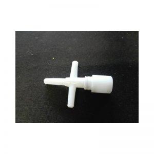 Válvula reguladora de Aire (2 salidas)
