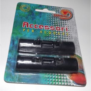 Cuchillas recambio Multi Cleaner Kit (2 unidades)